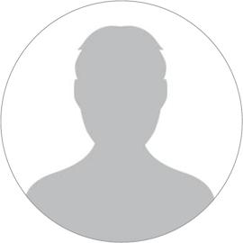 Klient hydraulika z białołęki